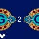 پرنیان و خدمات G2G