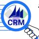 خرید نرم افزار crm