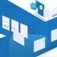 نرم افزار اتوماسیون اداری بر پایه Outlook