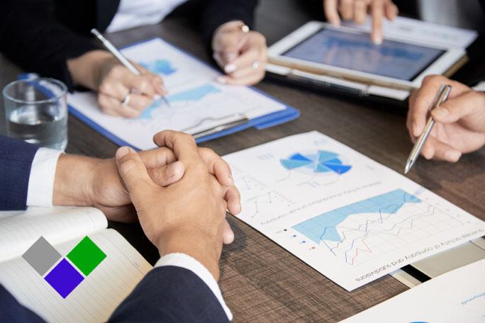 کاربرد msp در مدیریت پروژه